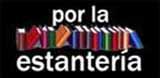 http://porlaestanteria.blogspot.com/